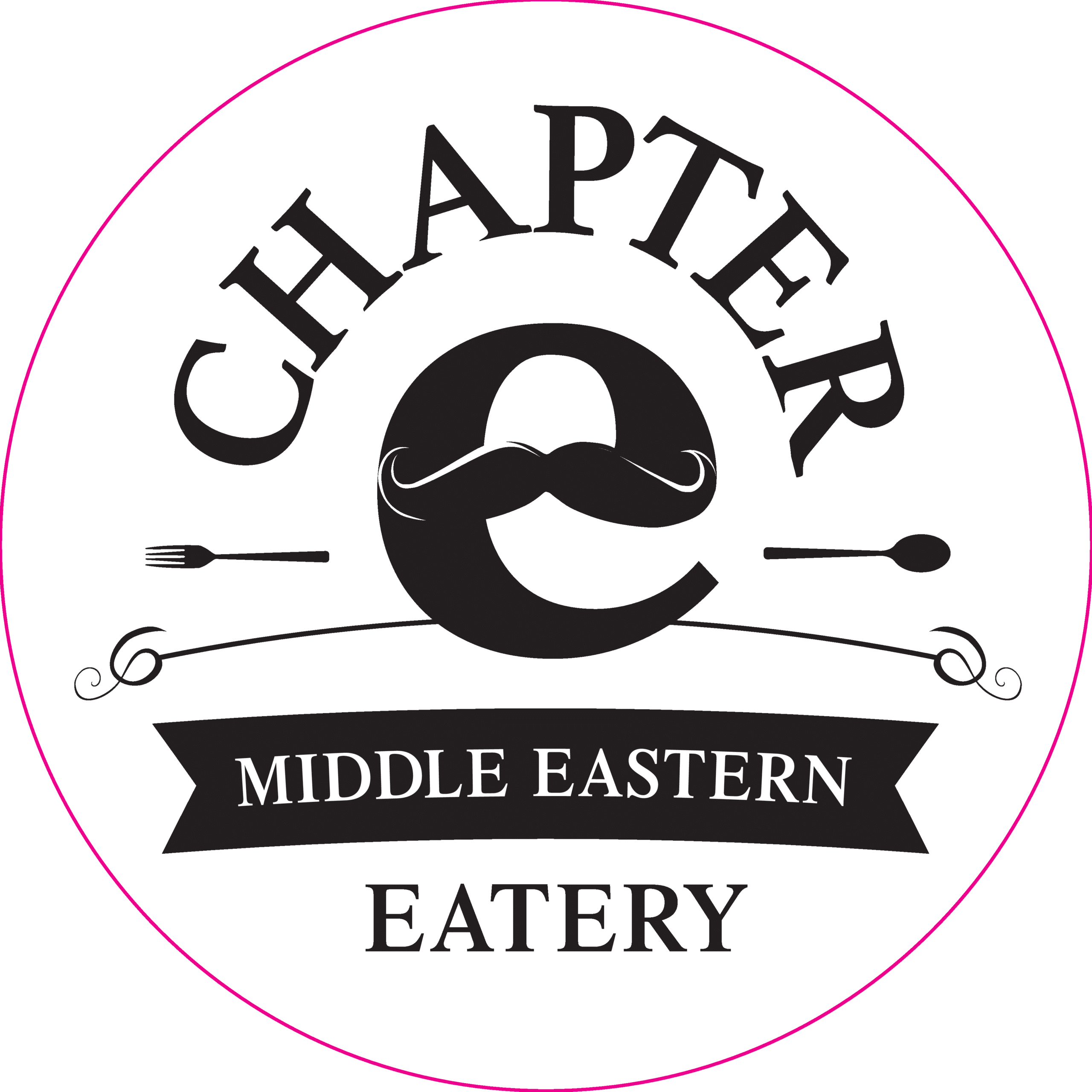 chapter-E_SIGN_500mm_ROUND-_1_
